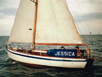 Vertue 013 Jessica