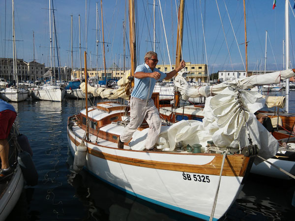 vertue yacht jan gilda