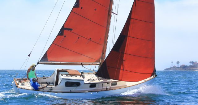VertueYachts-July 2020 Newsletter