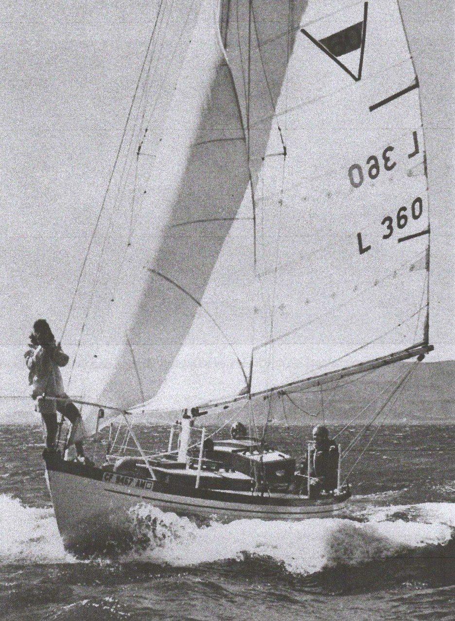 V 60 Aries II